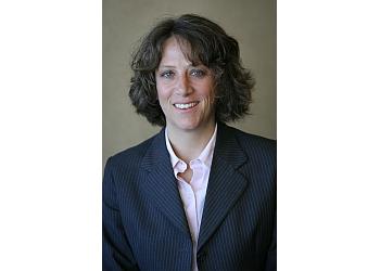 Milwaukee tax attorney Elizabeth Ruthmansdorfer