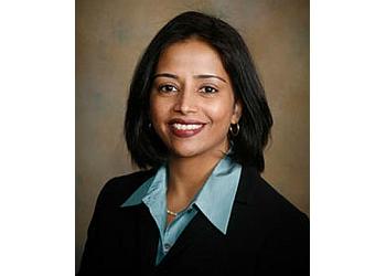Carrollton neurologist Elizabeth Samuel, MD