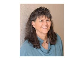 San Francisco physical therapist Elizabeth Scarpelli, PT, OCS, FAAOMPT
