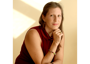 Ann Arbor gynecologist Elizabeth Shadigian, MD, FACOG, NCMP