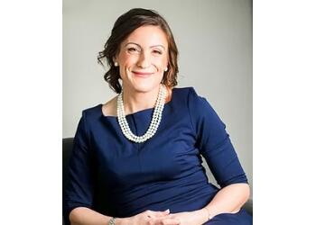 Charlotte business lawyer Elizabeth Vennum - Vennum Law