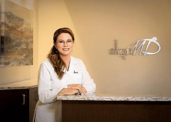 Colorado Springs dermatologist Elizabeth W. Piantanida, MD - SKIN MD DERMATOLOGY & SKIN ENHANCEMENT CENTER