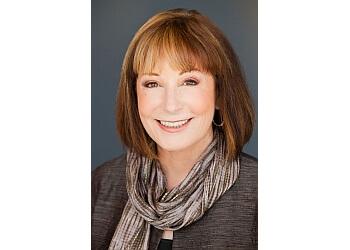 Sacramento real estate agent Elizabeth Weintraub