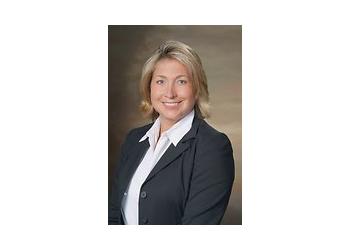 Richmond medical malpractice lawyer Elizabeth West