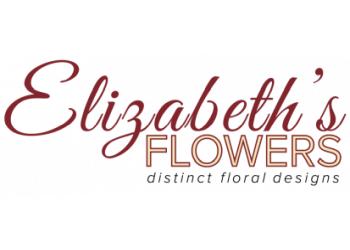 San Francisco florist Elizabeth's Flowers