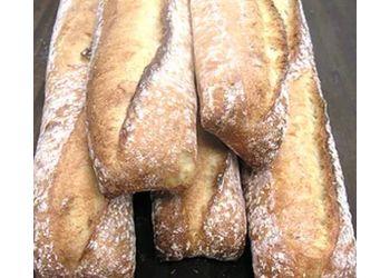 Clearwater bakery Elizabeth's Gourmet Delights