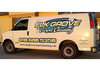 Elk Grove Carpet Cleaning