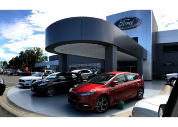 Elk Grove car dealership Elk Grove Ford