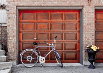 Elk Grove garage door repair Elk Grove Garage Door Co.