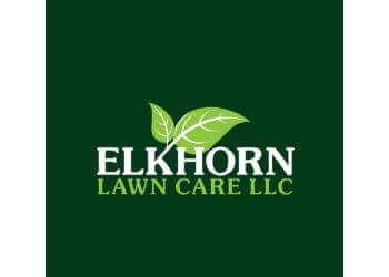 Omaha lawn care service Elkhorn Lawn Care