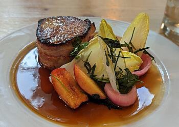 Sacramento american cuisine Ella Dining Room & Bar