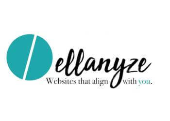 Ann Arbor web designer Ellanyze