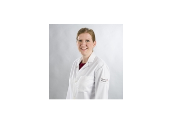 Hartford gynecologist Ellen A. Lamb, MD - Gynecology & Obstetrics