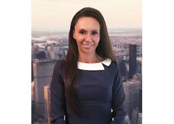 Lowell divorce lawyer Ellen Anna Wright