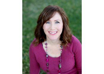 Pasadena psychologist Ellen Miller Kwon, Psy.D