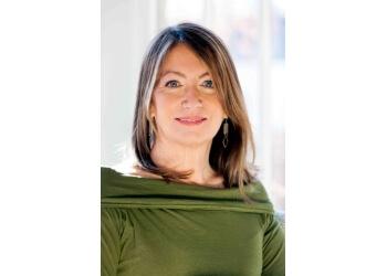 Denver patent attorney Ellen Reilly - Reilly Intellectual Property Law Firm