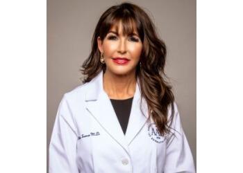 Irving dermatologist Ellen Turner, MD