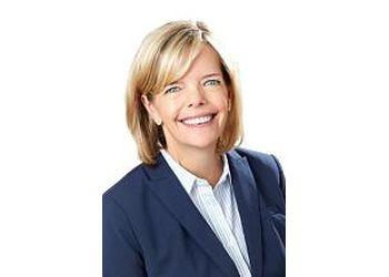Columbus employment lawyer Ellene Welsh