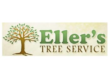 Costa Mesa tree service Eller's Tree Service Inc.
