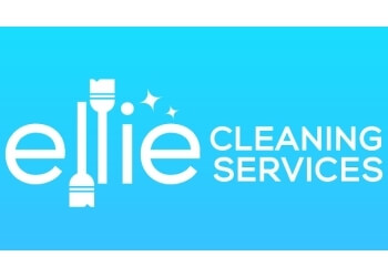 Washington commercial cleaning service Ellie Cleaning Services, Inc.