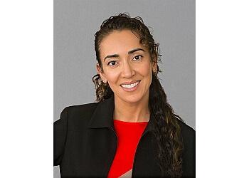 Minneapolis kids dentist Ellie Sakhi, DDS, MS - TOOTH&CO PEDIATRIC DENTISTRY