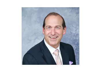 Colorado Springs urologist Elliot Cohn, MD - UROLOGICAL ASSOCIATES, P.C