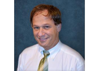 Jersey City urologist Elliot L. Shulman, MD