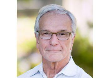 Oakland oncologist Elliott Vichinsky, MD
