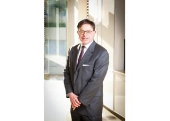 Pasadena accounting firm Ellis & Ellis CPAs, Inc