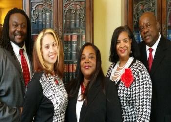 Athens tax service Ellison's Income Tax Services