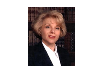 Washington tax attorney Ellyn B. Tanenberg