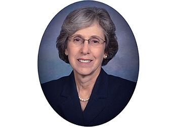 Santa Rosa bankruptcy lawyer Ellyn M. Lazar