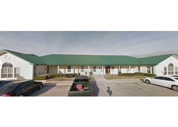 Killeen urgent care clinic Elms Creek Family & Urgent Care Clinic