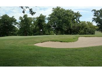 Omaha golf course Elmwood 18 Hole Golf Course
