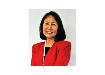 Aurora immigration lawyer Elsa Burchinow - Burchinow Immigration Law Firm