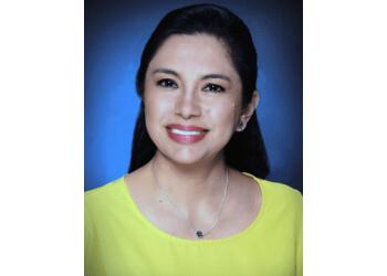 Laredo gastroenterologist Elsa S. Canales, MD - GASTROENTEROLOGY CONSULTANT OF LAREDO