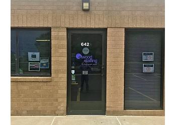 Fort Wayne staffing agency Elwood Staffing