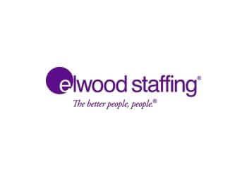 Indianapolis staffing agency Elwood Staffing
