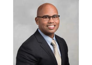 San Jose oncologist Elwyn C. Cabebe, MD - STANFORD CANCER CENTER SOUTH BAY