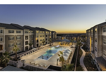 San Antonio apartments for rent Elysian at Arden Park