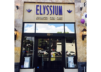 Oakland med spa Elyssium Advanced Skin Care