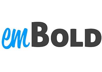 Akron web designer EmBold