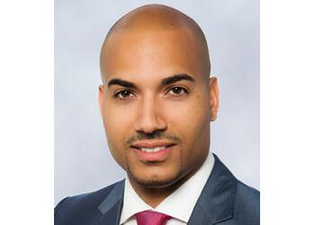 Pasadena real estate lawyer Emahn Counts