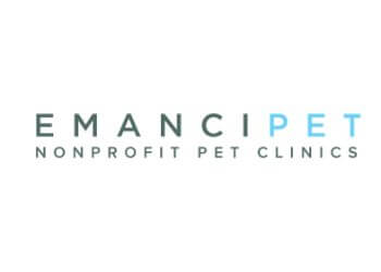 Austin veterinary clinic Emancipet