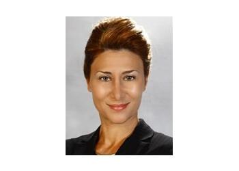 Tampa immigration lawyer Emel Ersan