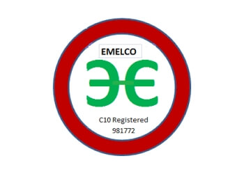 San Jose electrician EMELCO Electric