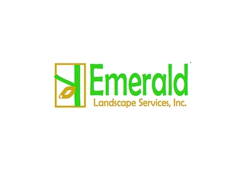Anaheim landscaping company Emerald Landscape Services, Inc.