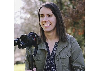 Seattle videographer Emerald Media