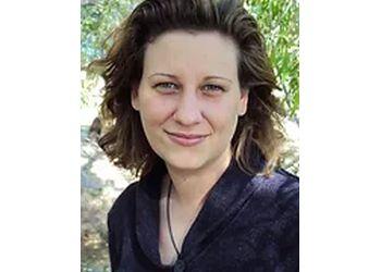 Tempe acupuncture Emerge Acupuncture