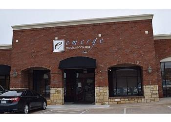 Tulsa med spa Emerge Medical & Well Spa